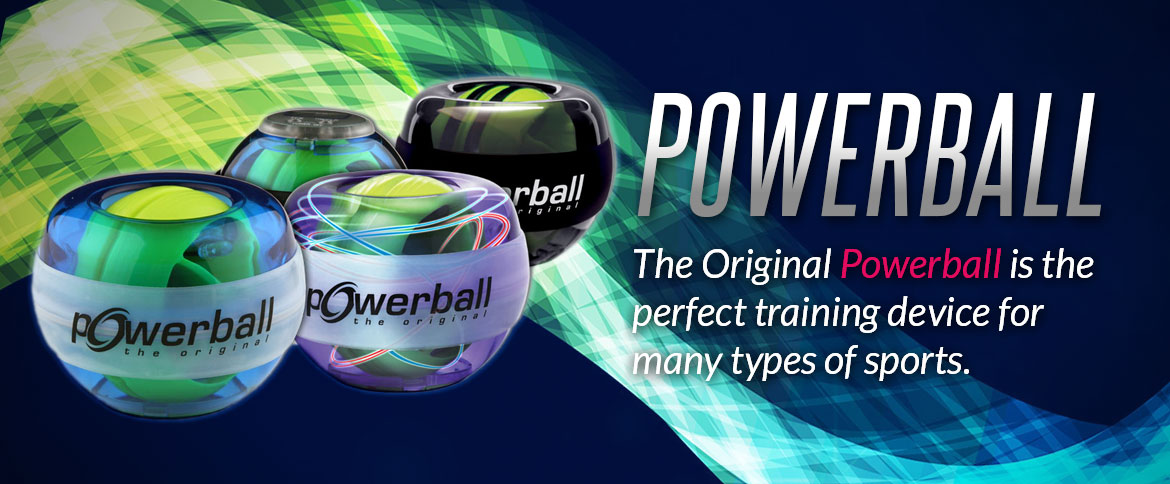 PowerballOnline co